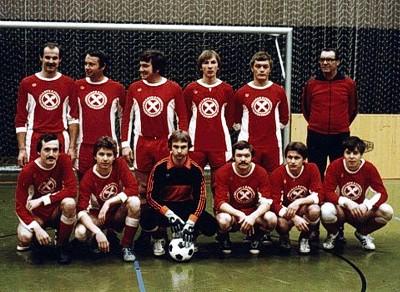 GSR_Herrn_1980.jpg