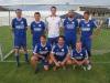 Team: Kuffern