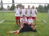 Team: FF-Inzersdorf