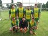 Team: Getzersdorf