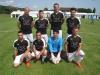 Team: CSA