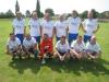 Team: Hollenburg Senioren