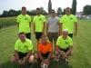 Team: Erdbau Czerni
