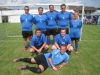 Team: Sieger der Herzen